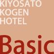 Hotel basic plan