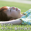 Esthe plan(アロマエステ15%off付)